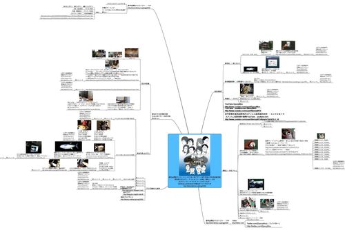 20100219.jpg新商品開発プロジェクト_CIT中央工科デザイン専門_群馬大学社会情報学部_学生パワーで_ぐんまブランド
