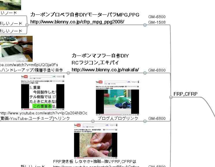 YouTube-mm20100308-1